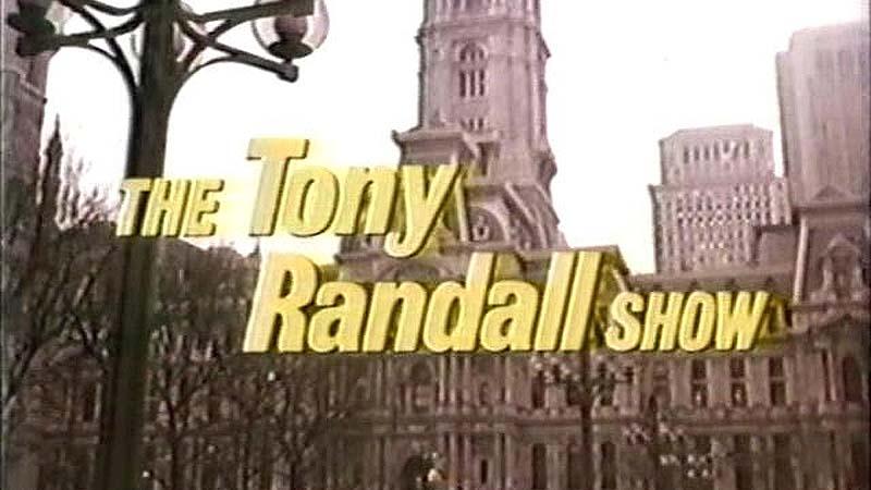 tony-randall-show