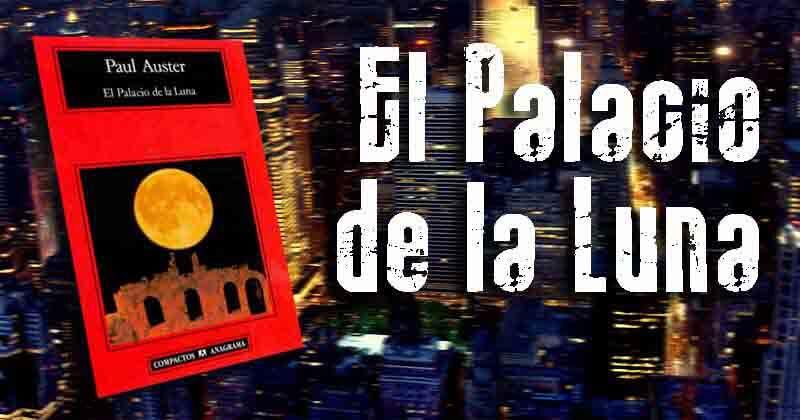 El palacio de la luna (1989)