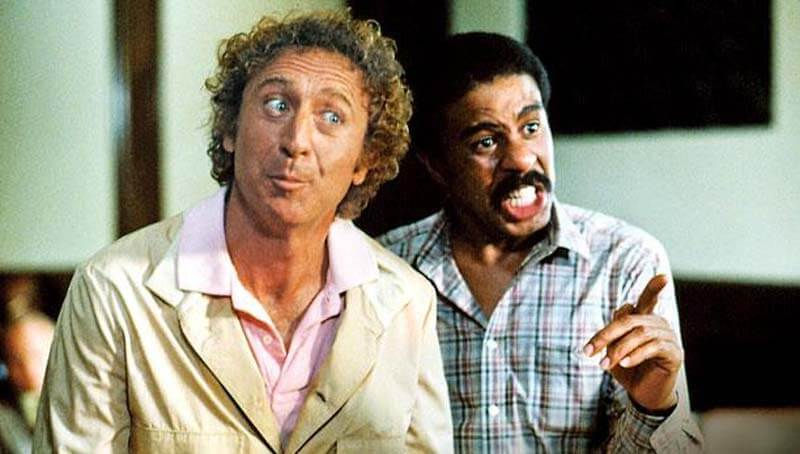 gene-wilder-y-richard-pryor