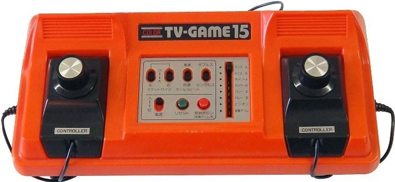 color-tv-game-15