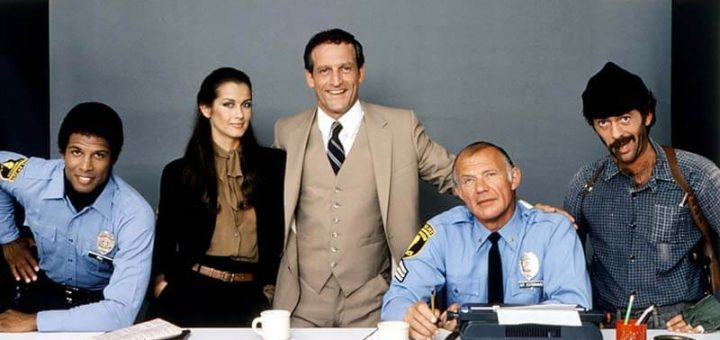 hill-street-blues-serie-television
