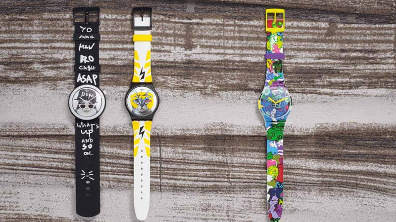 relojes-swatch