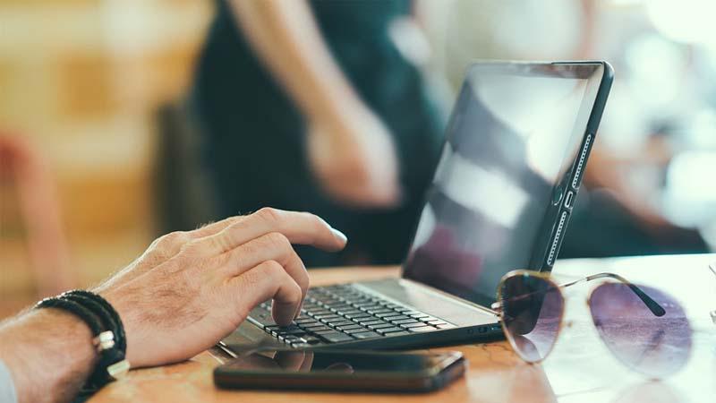 Comprar artículos de los ochenta en Internet