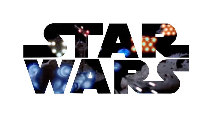 ¿Dónde ver todas las películas de Star Wars?