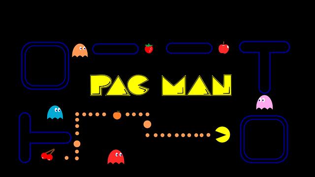 Los videojuegos más recordados de los años 80