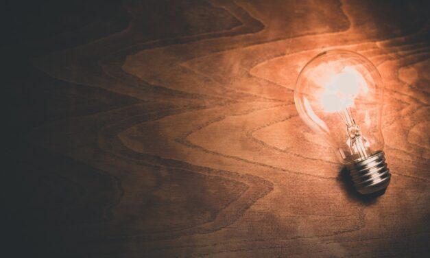 ¿Cuánto ha subido la factura de la luz desde los 80's?