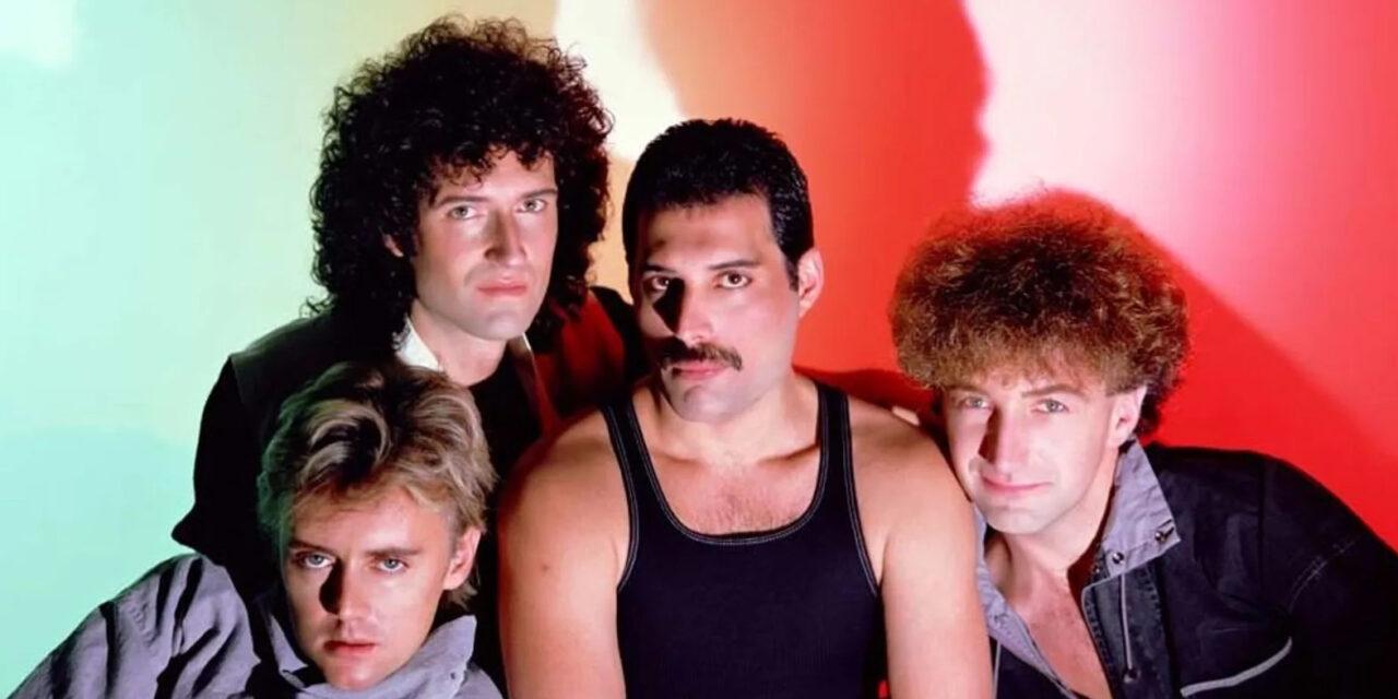 La mejor música internacional de los años 80's