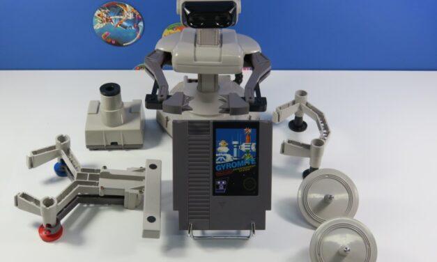 Intelligent Systems Co. y los videojuegos de nuestra infancia