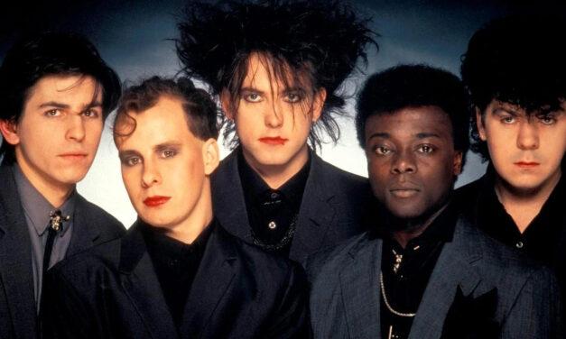 Los artistas musicales más destacados de los '80