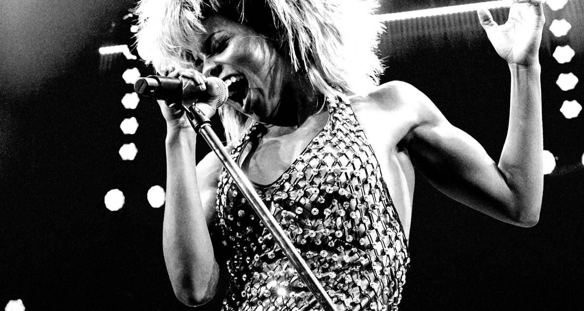Principales géneros de la música de los '80 y su evolución